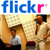 Klaverite Kantsi galerii Flickr keskkonnas