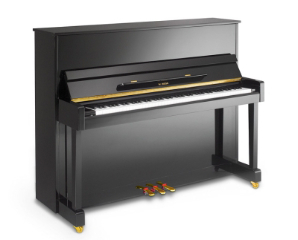 pianiino_kampaania